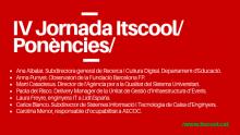 El paper de l'FP en la formació de professionals TIC